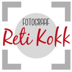Porto blogi
