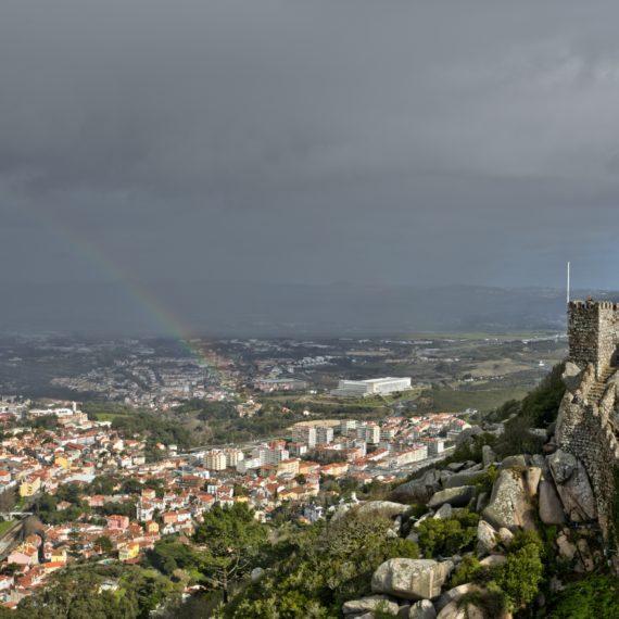 123. päev Lissabon